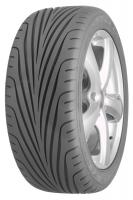 Goodyear Eagle F1 GSD3 model image
