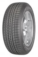 Goodyear Eagle F1 model image