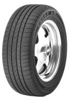 Goodyear Eagle LS2 model image