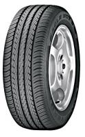 Goodyear Eagle NCT5A model image