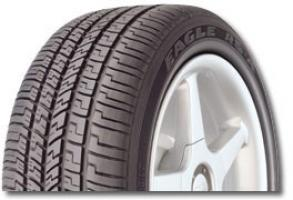 Goodyear Eagle RSA model image