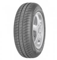 Goodyear EfficientGrip Compact model image