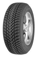 Goodyear UltraGrip Plus SUV