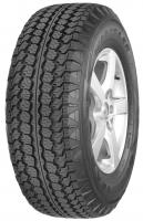 Goodyear Wrangler AT SA Plus