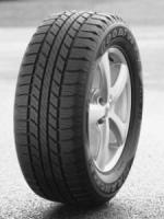 Goodyear Wrangler HP model image