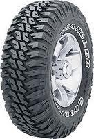 Goodyear Wrangler MT/R model image