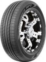 Hankook Dynapro HP RA33 model image
