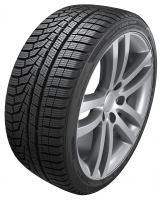 Hankook Icept EVO 2 W320A model image