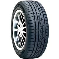 Hankook Icept EVO W310 model image