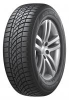 Hankook Kinergy 4S H740 model image