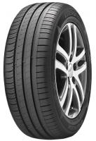 Hankook Kinergy ECO2 K435 model image