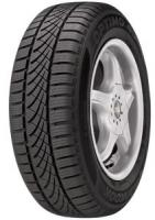Hankook Optimo 4S H730 model image