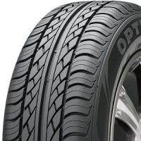 Hankook Optimo K406 model image