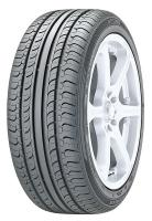 Hankook Optimo K415 model image