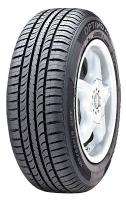 Hankook Optimo K715 model image