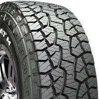 Hankook RF10 Dynapro AT M