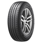 Hankook Vantra RA18 model image