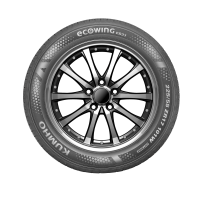 Kumho Ecowing ES31 model image