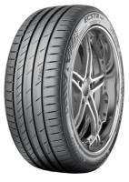Kumho Ecsta PS71 model image