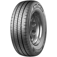 Kumho Portran KC53 model image