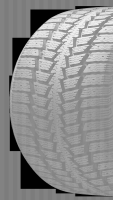 Kumho Powergrip KC11 model image