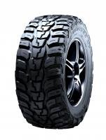 Kumho ROAD Venture MT KL71 model image