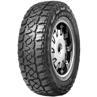 Kumho ROAD Venture MT51 model image