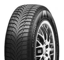 Kumho Wintercraft WP51 model image