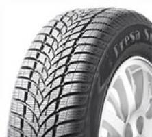 Maxxis MAPW