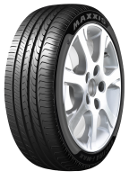 Maxxis Victra M36+