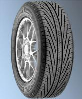 Michelin Agilis Green X model image