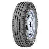 Michelin Agilis + model image
