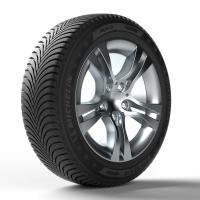 Michelin Alpin 5 ZERO Pressure