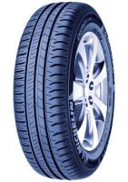 Michelin Energy Saver S1