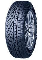 Michelin Latitude Cross model image