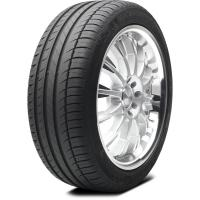 Michelin Pilot Exalto PE2 model image