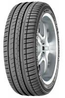 Michelin Pilot Sport 3 ZERO Pressure