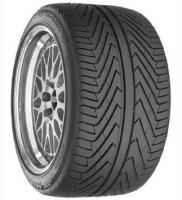 Michelin Pilot Sport 4S model image