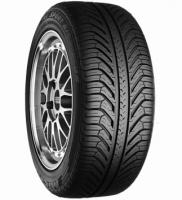 Michelin Pilot Sport PLUS