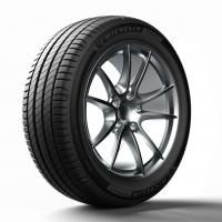Michelin Primacy 4 model image
