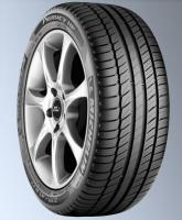 Michelin Primacy HP model image
