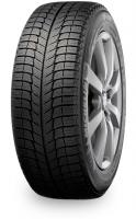 Michelin XICE North 3