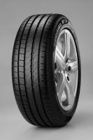 Pirelli Cinturato P7 model image
