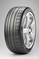 Prices for Pirelli P ZERO Corsa