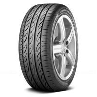 Pirelli P ZERO NERO model image