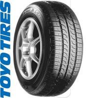 Toyo 350