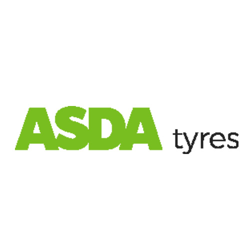 ASDA Tyres reviews