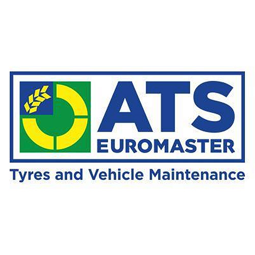 Atseuromaster logo
