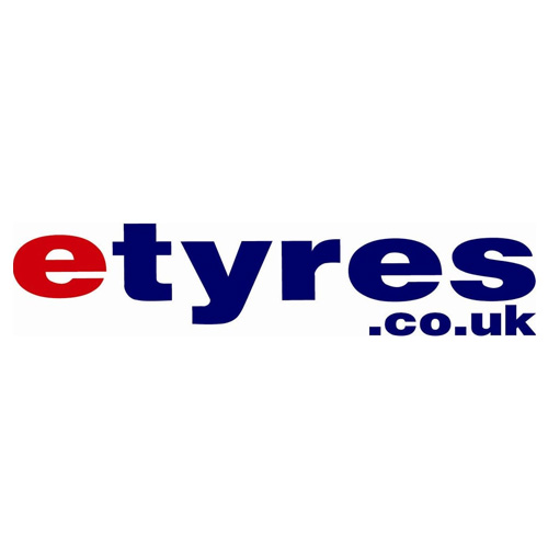 etyres reviews