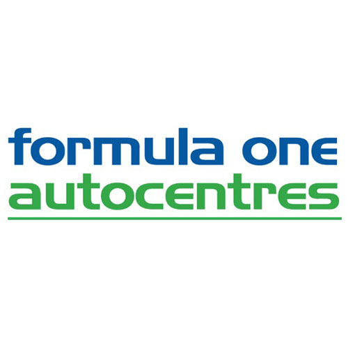 Formula One Autocentres reviews